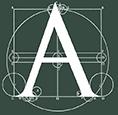 Brian Pfeiffer logo