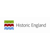 John Stewart logo