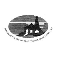 Jonathan Hicks logo