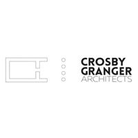 Chloe Granger logo