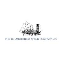 Peter Minter logo