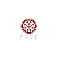 PAYE – Spencer Hall logo