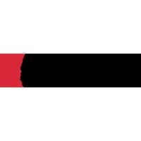 Mark Chivers logo