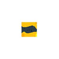 Secil Argamassas logo