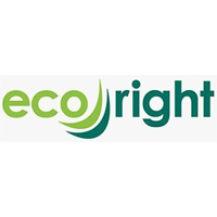 Roger Shroff logo