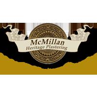 Scott McMillan logo