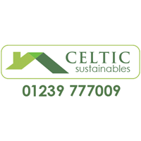 Glyn Hyett logo
