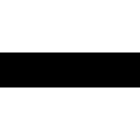 Audrey O'Connor logo