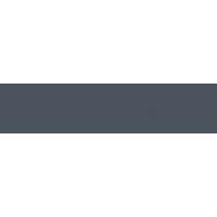 Philip Scorer logo
