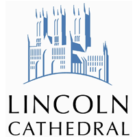 Lincoln Cathedral – Jane Cowan logo