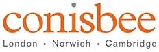 Simon Wilkinson logo