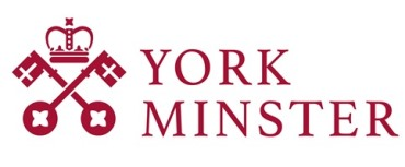 Chapter of York – John David logo