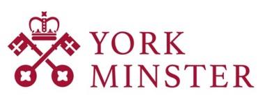Timothy Stead logo