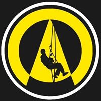 David Farquhar logo