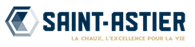Saint-Astier UK logo