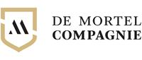 Eros de Vink jr logo