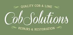 Jack Henderson, Cob Solutions logo