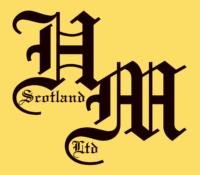 Andrew Innes logo