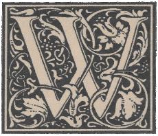Adrian Wintersgill logo